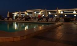 Piscina Hotel Phoenicia Luxury