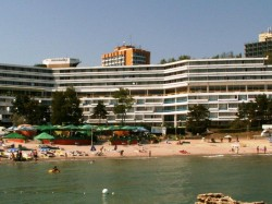 Hoteluri Neptun Olimp